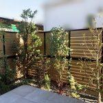 京都 LABOT - lab-t.com - ガーデンの施工例を新しく追加しました -