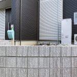 京都 LABOT - lab-t.com - この化粧ブロック、いいよ -