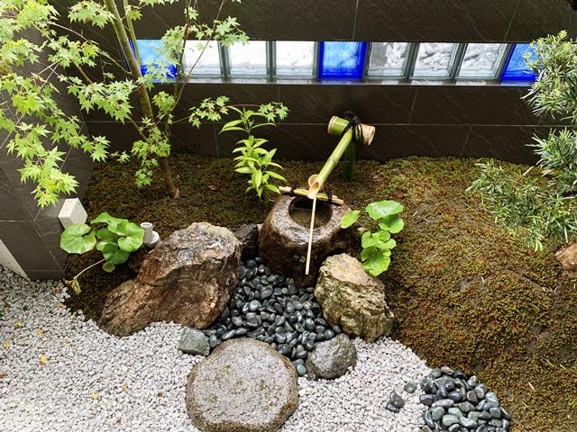 京都 LABOT - lab-t.com - 北区T様邸完成っ!! -