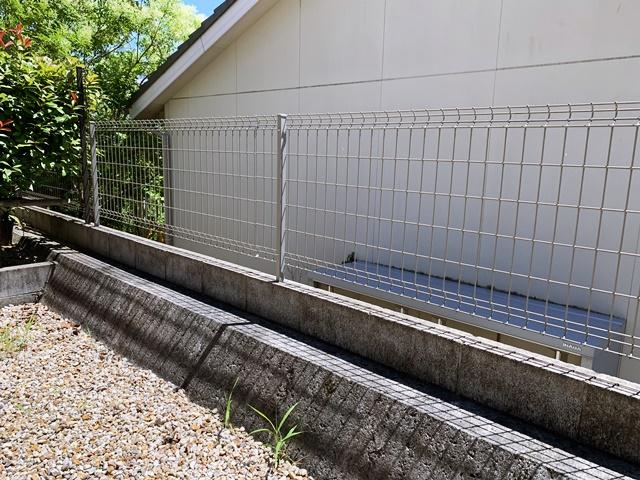 京都 LABOT - lab-t.com - 左京区K様邸のハンモックやプールが楽しめるプライベートなデッキ空間 -