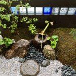 京都 LABOT - lab-t.com - ガーデンとクローズ外構の施工例を更新しました -