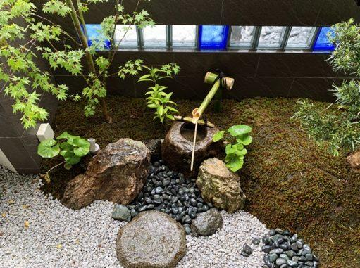 LABOT::ガーデンとクローズ外構の施工例を更新しました