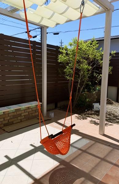 京都 LABOT - lab-t.com - この夏、楽しすぎるお庭 -