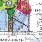 京都 LABOT - lab-t.com - おぉぉっ?! -