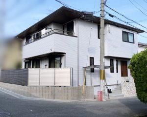 京都 LABOT - lab-t.com - IMG_2470 -