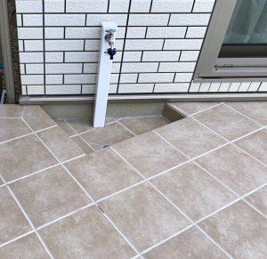 京都 LABOT - lab-t.com - IMG_2523 -