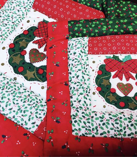 京都 LABOT - lab-t.com - Happy Christmas! -