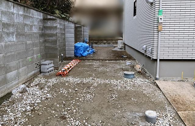 京都 LABOT - lab-t.com - 養生や凍結防止策や -