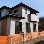 京都 LABOT - lab-t.com - 左京区ではK様邸の新築外構工事が着工しています -