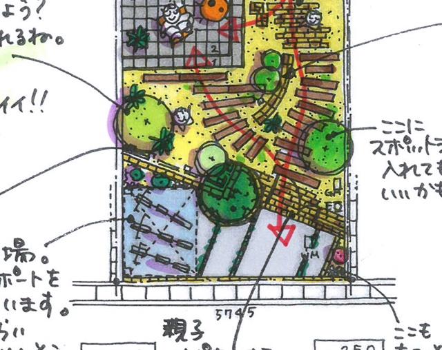 京都 LABOT - lab-t.com - レンガを積む、積む、積む。 -