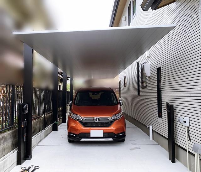 京都 LABOT - lab-t.com - 左京区K様邸工事進捗レポート -