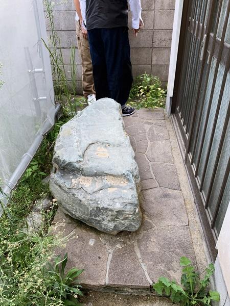京都 LABOT - lab-t.com - 坪庭@右京区S様邸、タカショーさんがプロカメラマンで撮影したいって! -