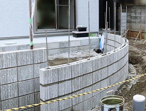 LABOT::西京区N様邸の工事進捗レポート!