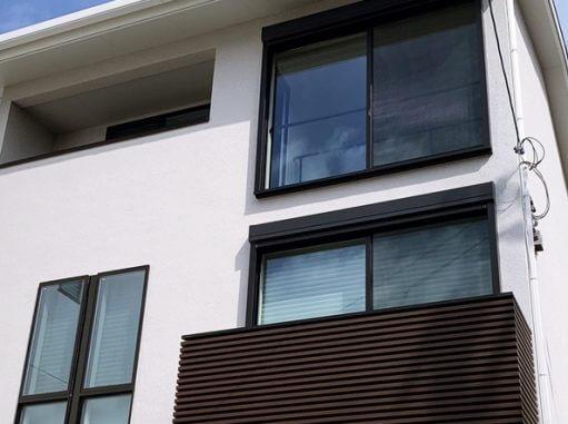 LABOT::住友林業で建築された左京区のE様邸、新築外構工事着工しました!