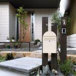 京都 LABOT - lab-t.com - オープン外構の施工例を更新しました -